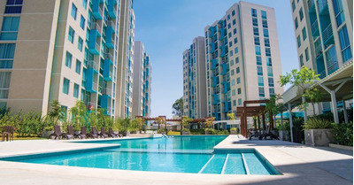 Apartamento Bambu Eco Urbano San Sebastian