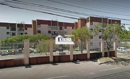 Apartamento Para Venda - 02950.7829