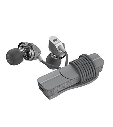 Ifrogz Audio Impulse Duo Dual Driver Auriculares Bluetooth G
