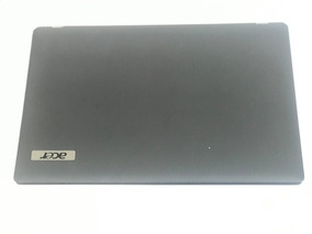 Notebook Acer 4963 Cod6