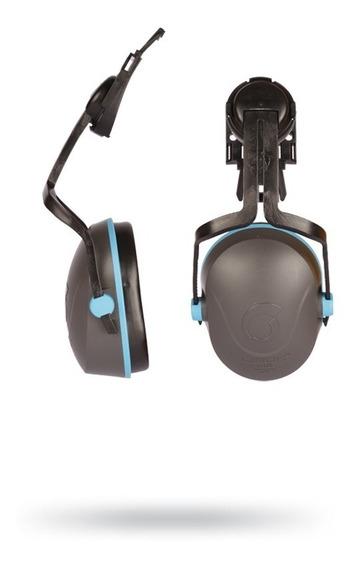 Protector Auditivo De Copa Libus L-320 P/casco