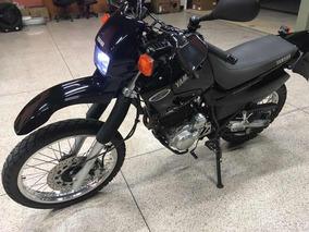 Yamaha Xt 600e Raridade Excelente Estado, Para Colecionador