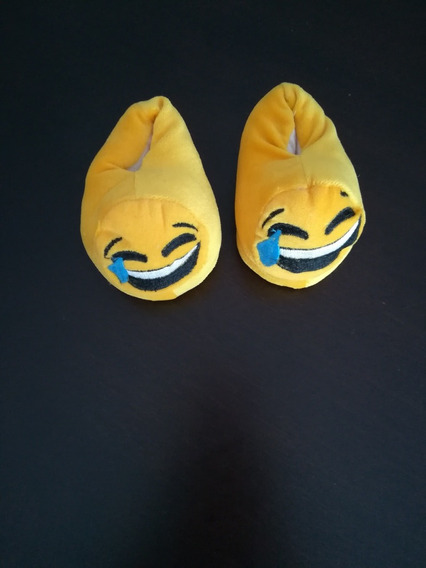 Pantuflas Para Niños