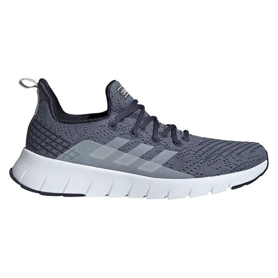 Zapatillas adidas Asweego-ee8603- Open Sports