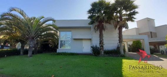 Casa Com 5 Dormitórios À Venda, 240 M² Por R$ 1.360.000,00 - Praia Itapeva - Torres/rs - Ca0109