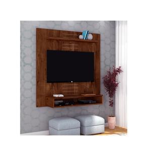 Panel Tv 47 Zeta Favatex