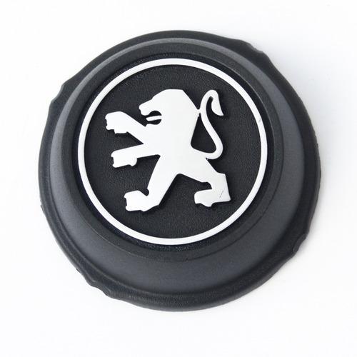 Centro De Llanta Peugeot Partner Original