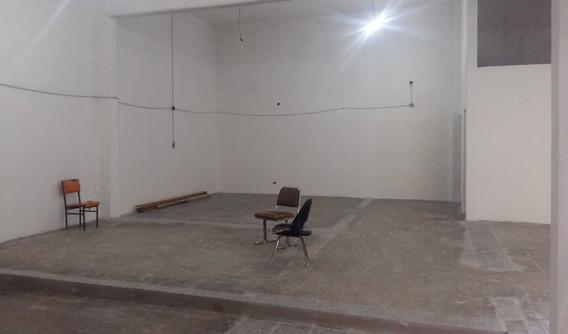 Deposito / Galpón / Local / Taller Interno 115 M2 2 Baños
