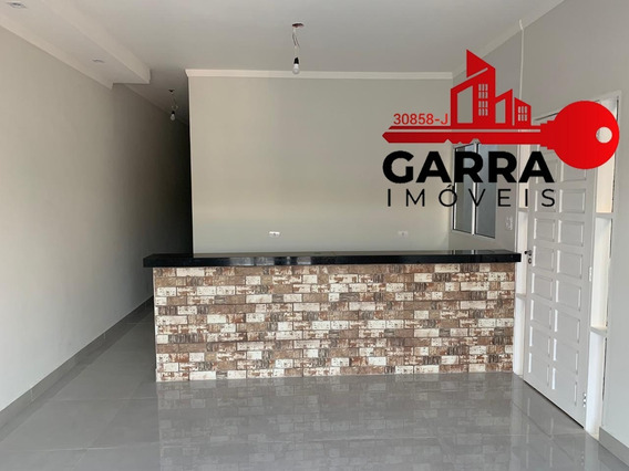 Casa - Ca00928 - 34367570