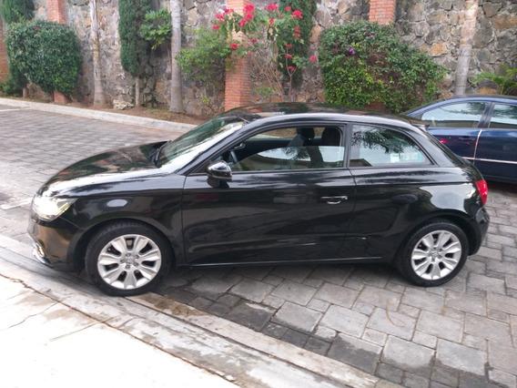 Audi, Tsi 1.4, 2014