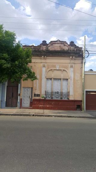 Se Vende Casa Antigua