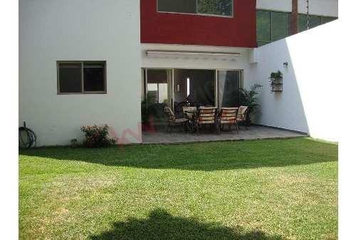 Casa En Venta, Nueva En Fraccionamiento, Jiutepec Morelos.