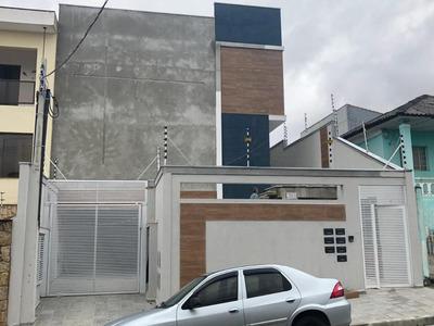 **lindo Sobrado Na Vila Paiva** - So2134