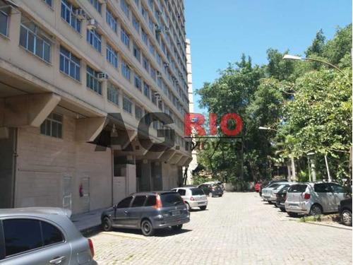 Apartamento-à Venda-taquara-rio De Janeiro - Tqap10067