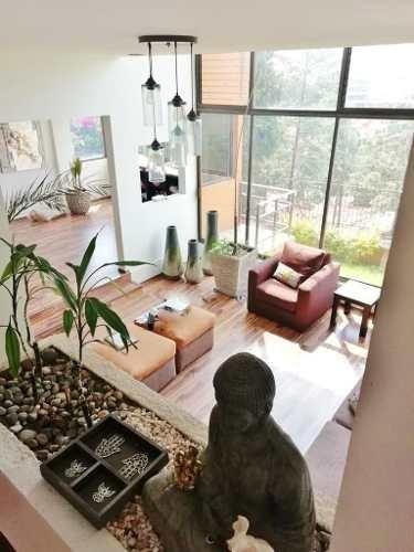 Casa En Venta Y Renta Bosques De La Herradura