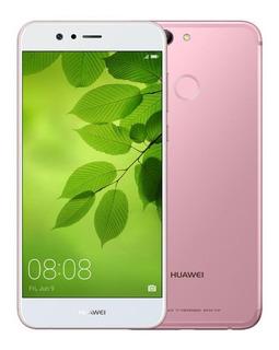 Huawei P10 Selfie, Bac-l03, 64gb + 4 Ram, Desbloqueados