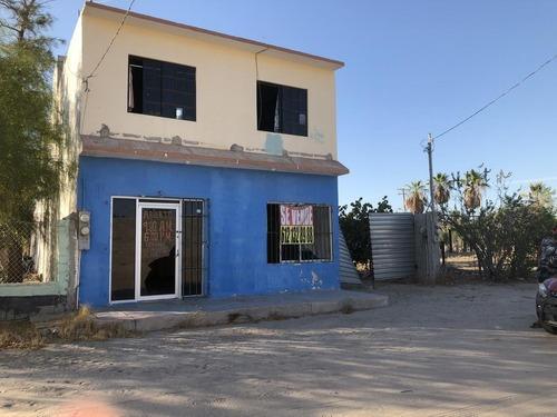 Departamento - La Paz