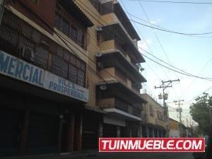 Apartamentos En Venta Villa De Cura Mls 20-4017 Ev