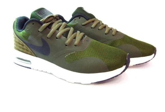 Zapatos Nike Zoom Clasico, Varios Modelos!!