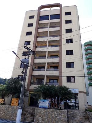 Apartamento Alto Padrao Em Aguas De Lindoia - S.p.
