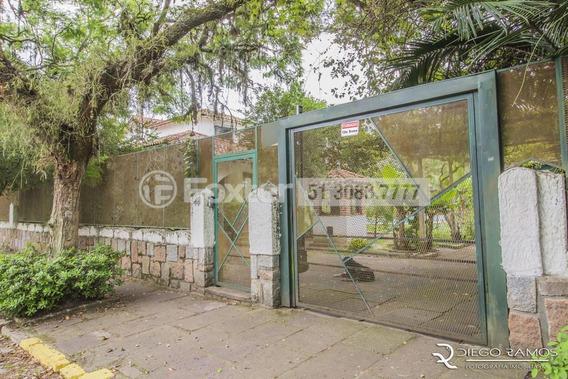 Casa, 4 Dormitórios, 290 M², Ipanema - 112477