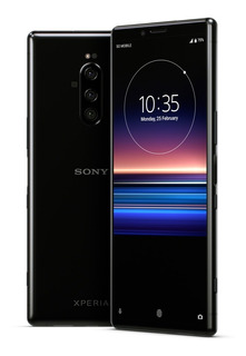 Sony Xperia 1 J8170 6gb 128gb