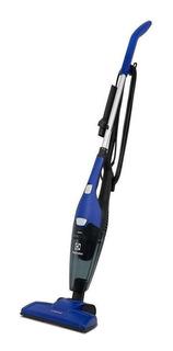 Aspiradora Electrolux AirSpeed STK10 0.5L azul 220V