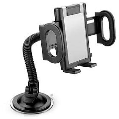 Suporte Veicular Para Smartphone E Gps Ótimo Para Uber