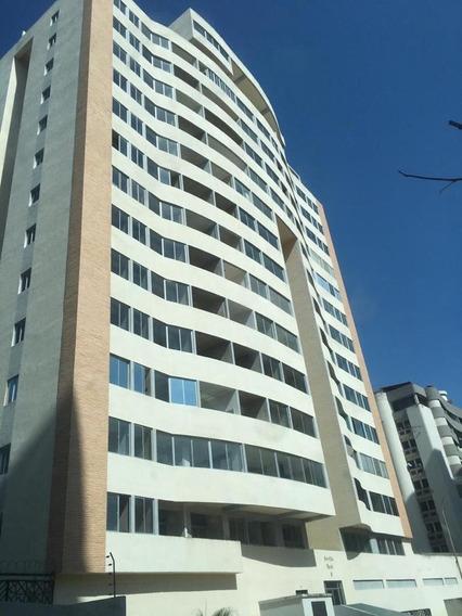 Venta De Apartamento En Sabana Larga Ltr 419131