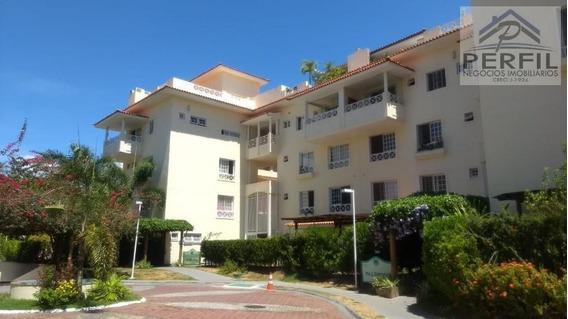 Triplex Para Venda Em Salvador, Piatã, 4 Dormitórios, 3 Suítes, 5 Banheiros, 2 Vagas - 23