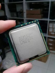 Processador Servidor Xeon E5620 **100%**