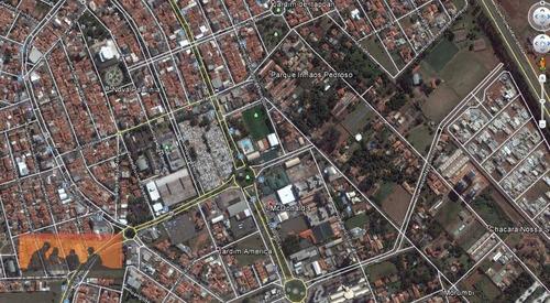 Imagem 1 de 1 de Barracão Comercial Para Venda E Locação, Morumbi, Paulínia. - Ba0012