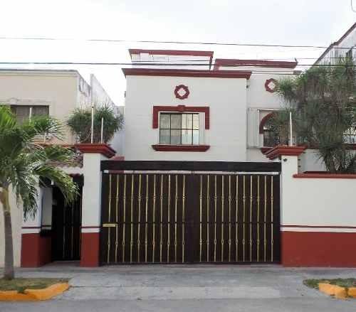 Oficinas En Venta Cancun | C2522