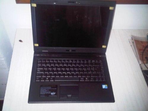 Laptop M2400 Repuestos Tengo Todo
