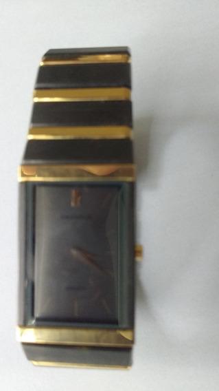 Relógio Lassale Quartz