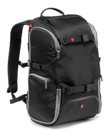 Mochila Manfrotto Advanced Travel Mb Ma-bp-trv