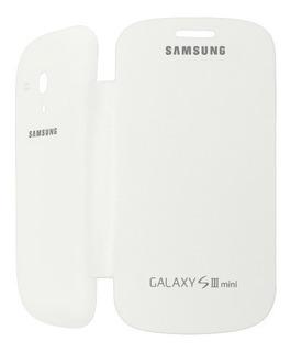 Fliv Cover Samsung S3mini