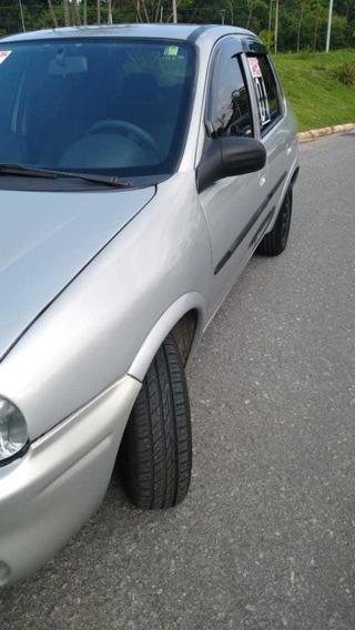 Gm Corsa Sedan 1.0