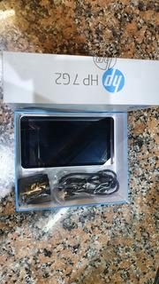 Tablet Hp 7 G2 Ideal Niños Nueva