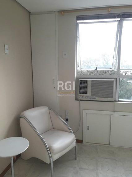 Conjunto/sala Em Tristeza - Li50877290