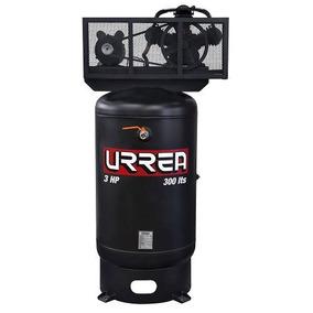 Compresor De Aire Vertical 3hp Comp9303 Urrea
