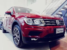 Volkswagen Tiguan Allspace 1.4 Tsi Trendline 150cv Dsg Ofert
