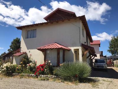 Cabañas Don Felix Ranch. Bariloche