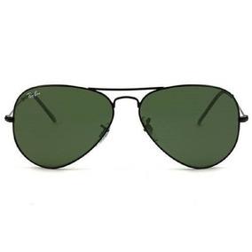 0d0f42f5c Antigo Óculos Aviação Aviador Oakley - Óculos no Mercado Livre Brasil