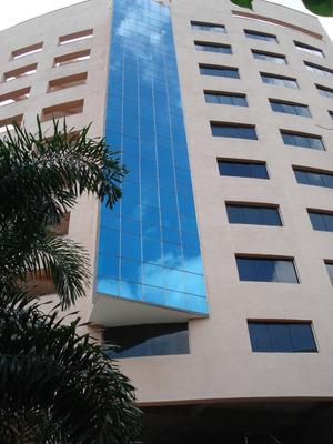 Apartamento En Venta En La Trigaleña 36m2 Ls2 334891