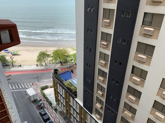 Financio Departamento En Balneário Camboriú Brasil