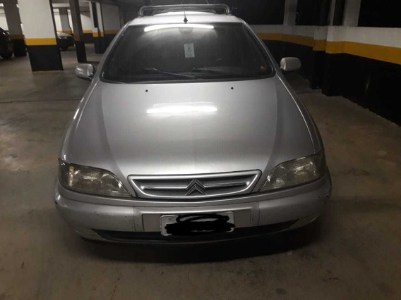 Citroën Xsara Break 2.0 2001