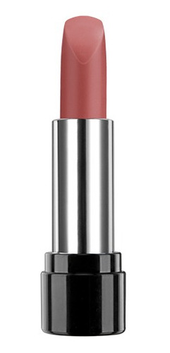 Labial Cy X-tra Time Mate - Cyzone - g a $3475