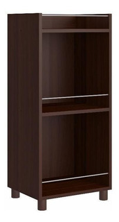 Mueble Tipo Bar 2518.0002