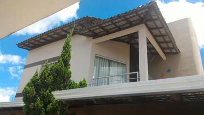 Duplex Bairro Vivendas - Cs271v